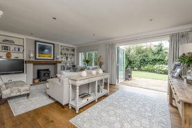 6 bedroom detached house for sale Leatherhead