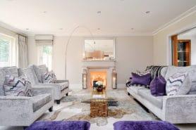 5 bedroom detached house – Cobham