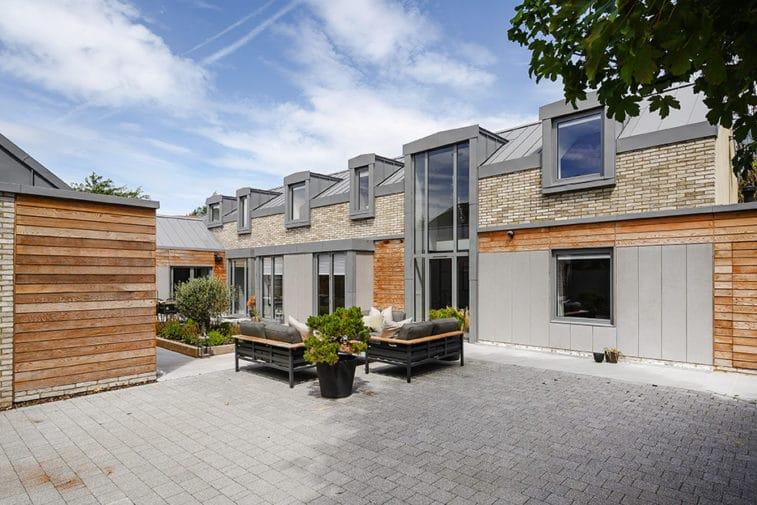 5 bedroom detached house for sale – Barnes, London