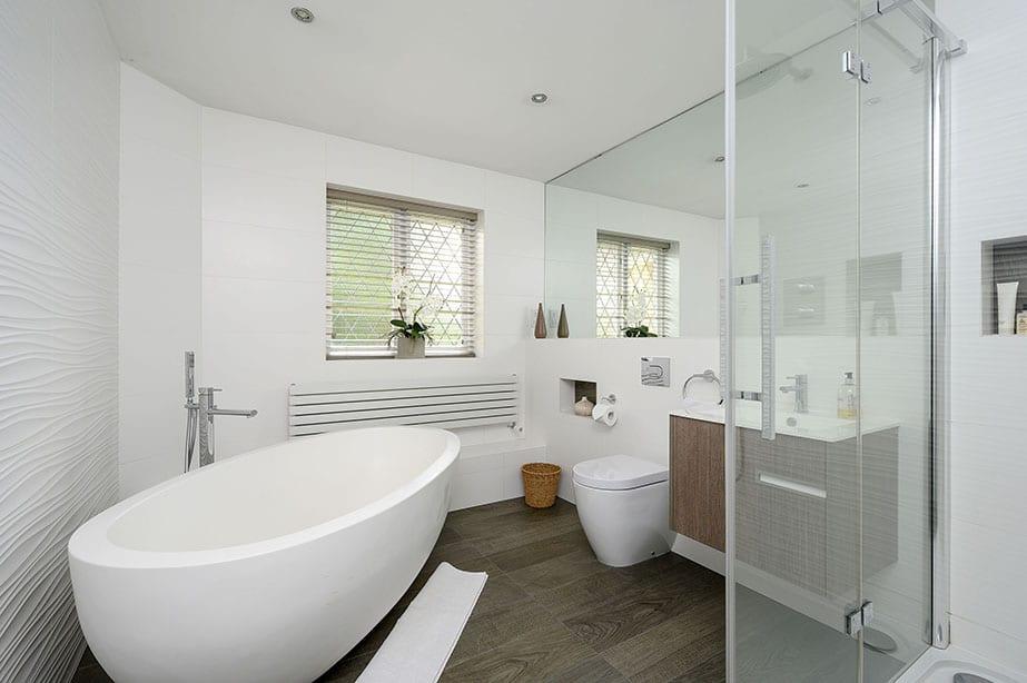 5 Bedrooms, Knipp Hill, Cobham