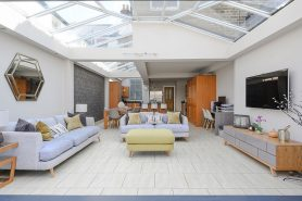 4 Bedrooms, Foley Road, Claygate